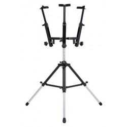 Sonor - Statyw wielofunkcyjny MPS Multi Percussion Stand
