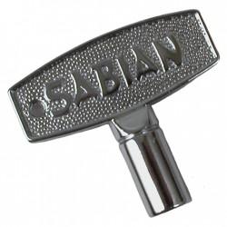 Sabian - Kluczyk perkusyjny Sabian 61011