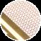 Sabian - Sprężyny Phosphor Bronze 14'' 42 struny SBPB42
