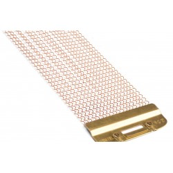 Sabian - Sprężyny Phosphor Bronze 14'' 20 strun SBPB20