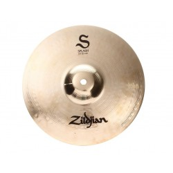 Zildjian - S Series Splash 8""