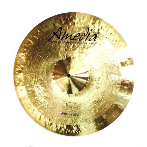 Amedia - Antique Ride EFX  21''