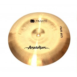 Anatolian - Ultimate China Boy 16'' B-stock