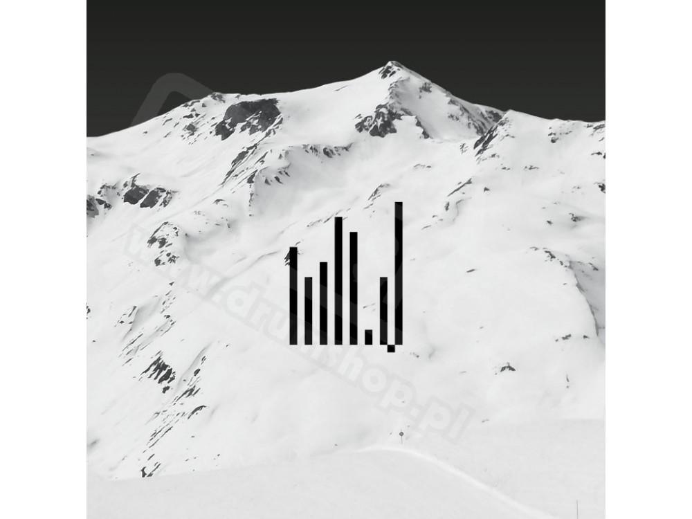 Mikrobi.T - ''Organic Drones'' CD