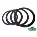 O-Ring Floki zestaw Standard