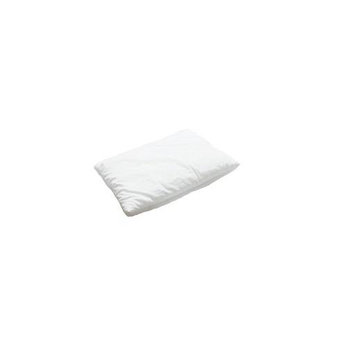AvantGarde - Poduszka tłumiąca 60 x 40 cm