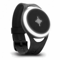 Soundbrenner Pulse - Metronom wibracyjny Soundbrenner Pulse