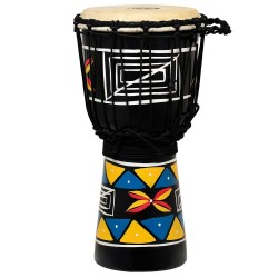 Ever Play - Djembe z Indonezji 8'' DJ40ZP-M7