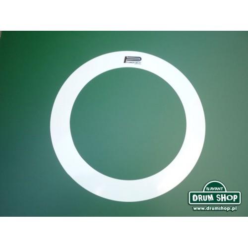 Power Beat - Ring tłumiący 8''