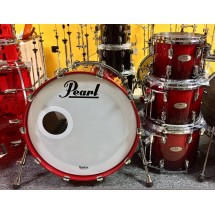 Pearl - perkusja Reference Fusion Shellset KOMIS