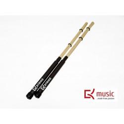 GK Music - Rodsy bambusowe Strike GK-S