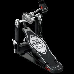 Tama - Stopa pojedyncza Iron Cobra HP900RN