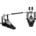 Tama - Stopa podwójna Iron Cobra HP900RWN - model 2016