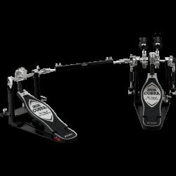 Tama - Stopa podwójna Iron Cobra Rolling Glide HP900RWN