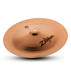 Zildjian -  S Series China 18""