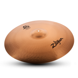 Zildjian -  S Series Rock Ride 22""