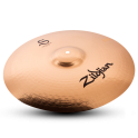 Zildjian -  S Series Thin Crash 20""