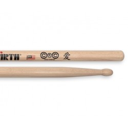 Vic Firth - pałki Chris Coleman Signature (SCOL)