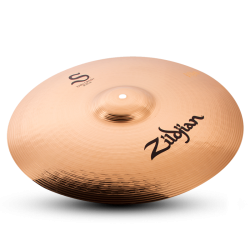 Zildjian -  S Series Thin Crash 18""