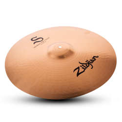 Zildjian -  S Series Medium-Thin Crash 18""