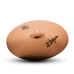 Zildjian -  S Series Rock Crash 20""