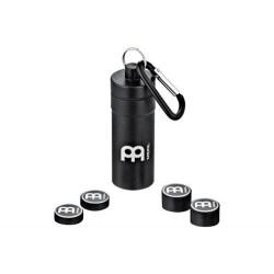 Meinl - Magnetyczne tłumiki do talerzy Cymbal Tuners - MCT