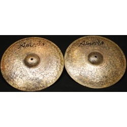 Amedia - Dervish Hi-hat 15''
