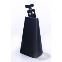Kugo - Cowbell 6'' - NL7NHW