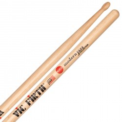 Vic Firth - pałki Modern Jazz Collection MJC3