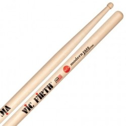 Vic Firth - pałki Modern Jazz Collection MJC4
