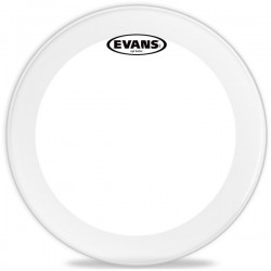 Evans - naciąg EQ4 clear 20""