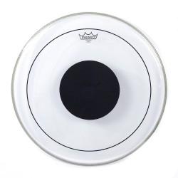 Remo - naciąg Pinstripe Bass clear Dot 20''