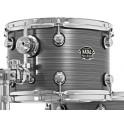 Natal - Perkusja Arcadia Fusion Plus KAR-UF22