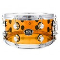 Natal - werbel akrylowy Arcadia Acrylic 14''x6.5'' Orange  S-AC-S465-ON1
