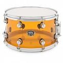 Natal - werbel akrylowy Arcadia Acrylic 14''x6.5'' Orange  S-AC-S465-ON1