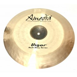 Amedia - Vigor Rock Shiny China 16''