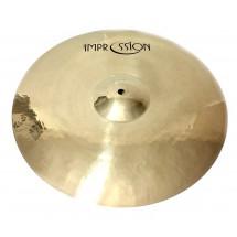 """Impression Cymbals - Rock Crash 16"""""""