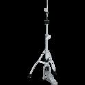 Tama - Statyw do hi-hatu Speed Cobra Tama HH315D