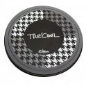 Zildjian - Pad ćwiczebny Tre Cool 6'' TREDP1