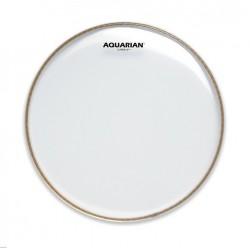 "Aquarian - naciąg Super 2 Clear 10"""