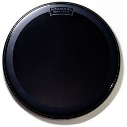 """Aquarian - naciąg Super Kick II Reflector 22"""""""