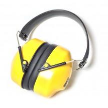 Słuchawki ochronne / nauszniki wygłuszające OSY