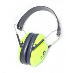 Słuchawki ochronne / nauszniki wygłuszające OSL