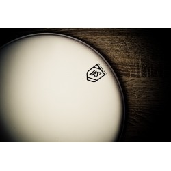 WS Drumheads - Classic Coated 18""