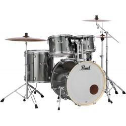 Pearl - perkusja Export Fusion Plus EXX 725S