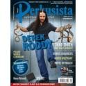 Magazyn Perkusista nr 1/2012