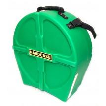 Hardcase - Case 14'' na werbel - HNL14S - Dark Green
