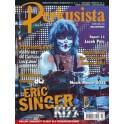 Magazyn Perkusista nr 3/2011