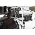 Tama -  perkusja Superstar Maple Hyper-Drive ML62HZBNS-DMF