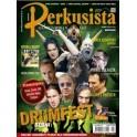 Magazyn Perkusista nr 5/2012